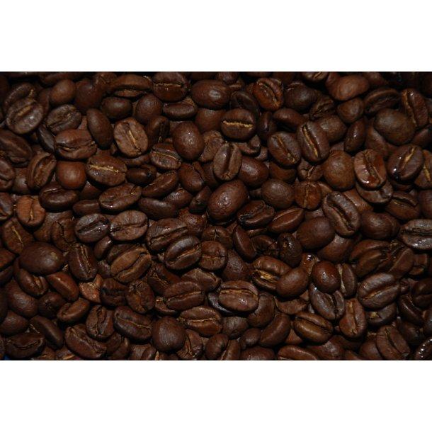 økologisk instant kaffe tilbud