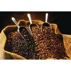 Kaffe Løsvægt