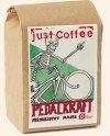 Stempel Kaffe